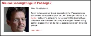 Meijering-crimesite-2