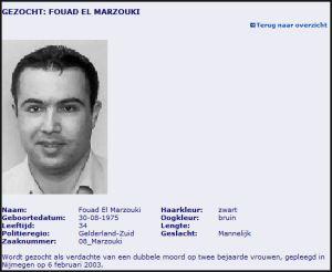 Fouad-el-marzouki-site