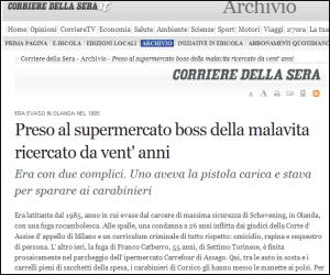Cat-Berro-Corriere