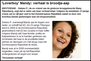Mandy-AD