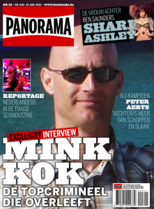 Mink-Cover-Pano